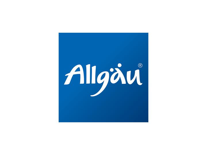 Allgäu Logo