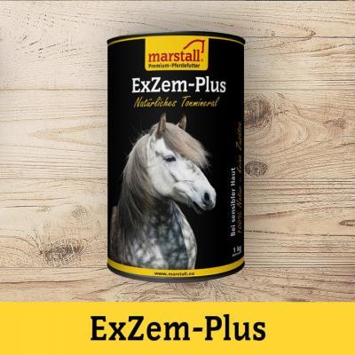 ExZem-Plus