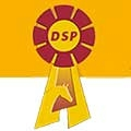 DSP Hengsttage