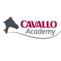 Cavallo Academy