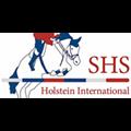 Holstein International - CSI, CSIP