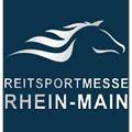 Reitsportmesse Rhein-Main