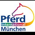 Pferd International