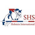 Holstein International - CSI, CSIP