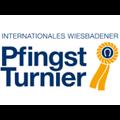 Pfingstturnier Wiesbaden