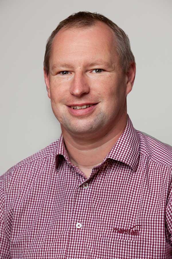 Klaus Glockner
